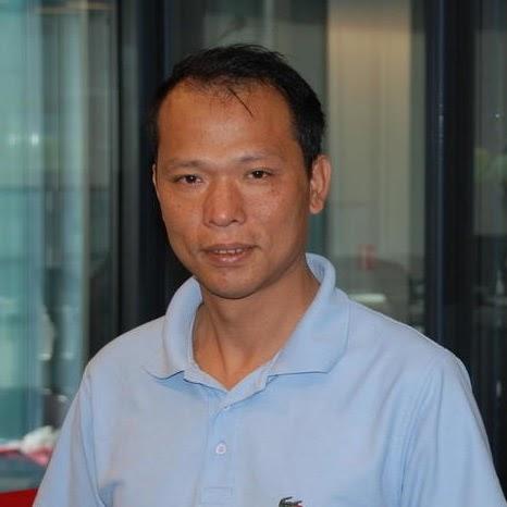 Photo of Bui Thanh Hieu