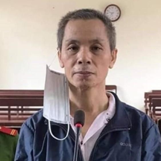 Photo of Cao Van Dung