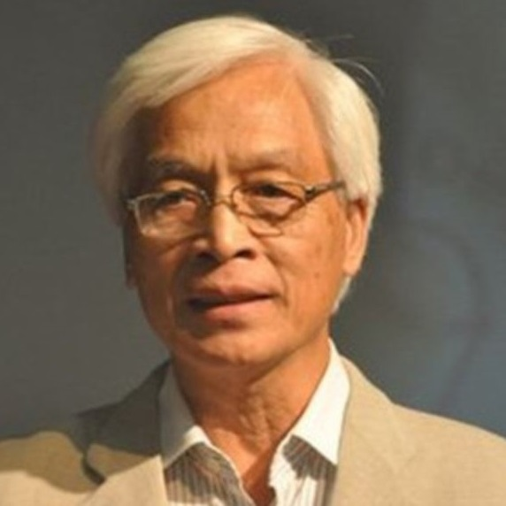 Photo of Chu Hao