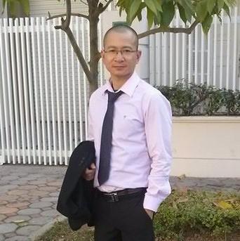 Photo of Dang Vu Luong