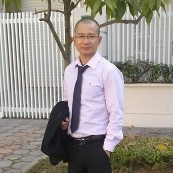 Dang Vu Luong