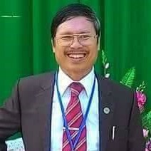 Photo of Dao Quang Thuc