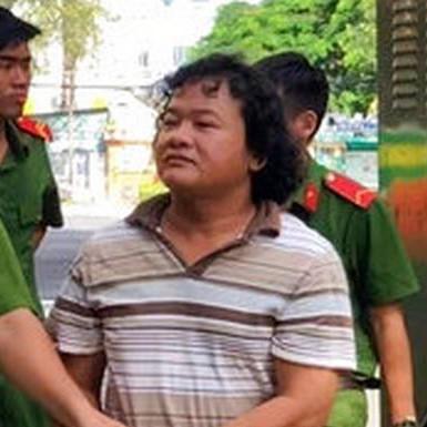 Doan Khanh Vinh Quang
