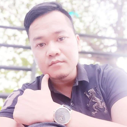 Photo of Doan Kien Giang