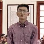 Doan Viet Hoan
