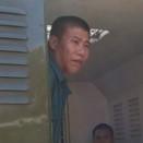 Duong Van Ngoan