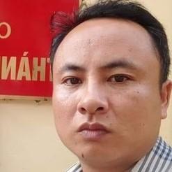 Ha Van Nam