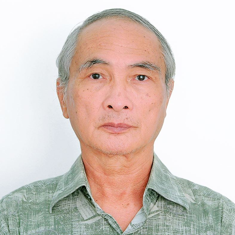 Photo of Hoang Thuy Hung