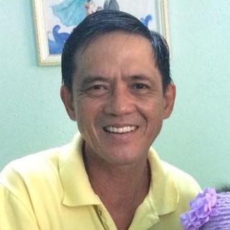 Huynh Anh Tu