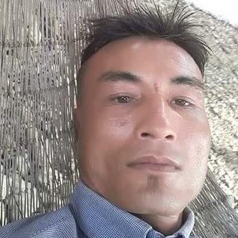 Huynh Van Dep