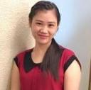 Huynh Thi To Nga