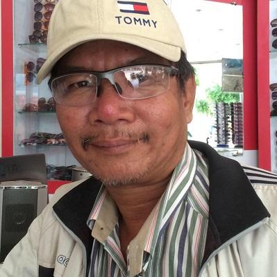 Huynh Truong Ca