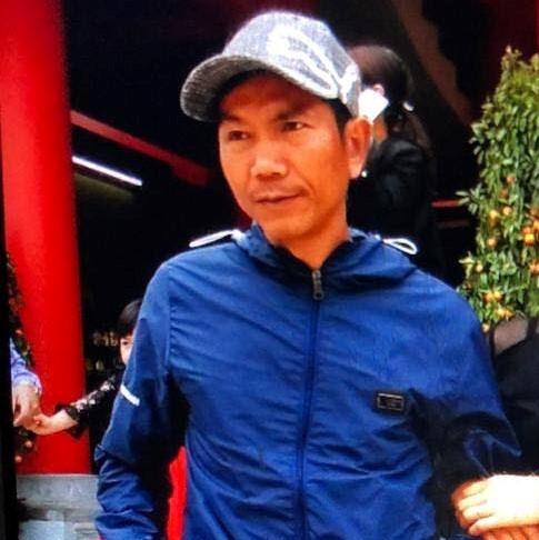 Photo of Le Dinh Chuc
