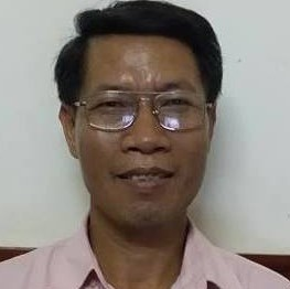 Le Thanh Tung