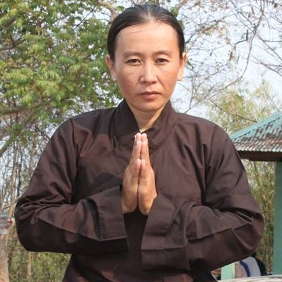 Photo of Le Thi Hong Hanh
