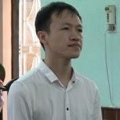 Le Van Phuong