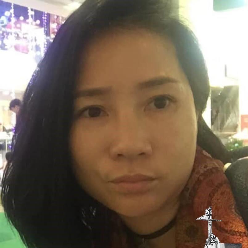 Ngo Oanh Phuong