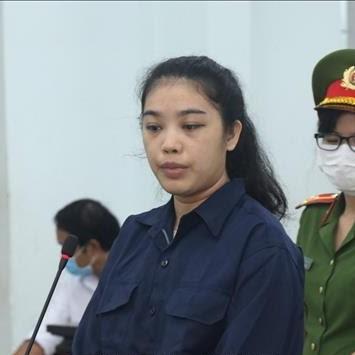 Ngo Thi Ha Phuong
