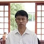 Ngo Xuan Thanh