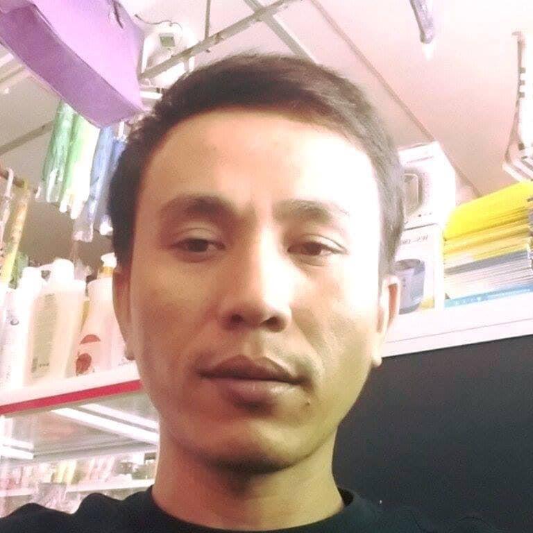 Nguyen Chi Vung