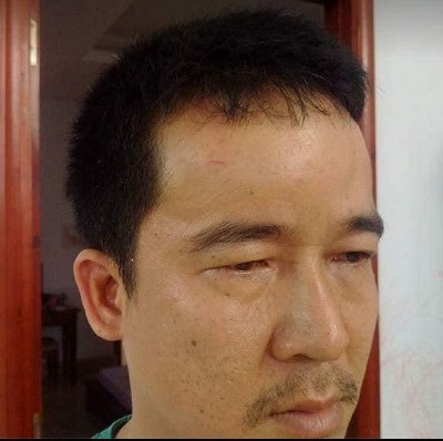 Photo of Nguyen Dang Cao Dai