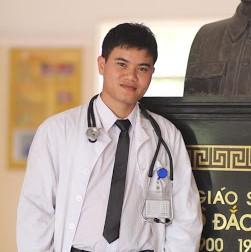 Nguyen Duy Huong