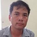 Nguyen Nang Tinh
