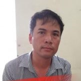 Photo of Nguyen Nang Tinh