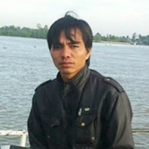 Photo of Nguyen Ngoc Anh