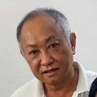 Photo of Nguyen Ngoc Cuong