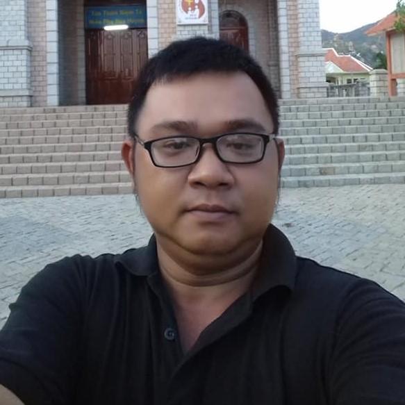 Nguyen Ngoc Tuong Thi
