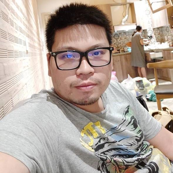 Photo of Nguyen Phuoc Hoang Vu