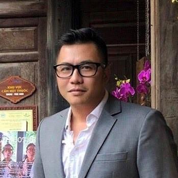 Nguyen Phuoc Trung Bao