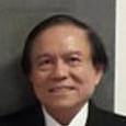 Nguyen Quang Hong Nhan