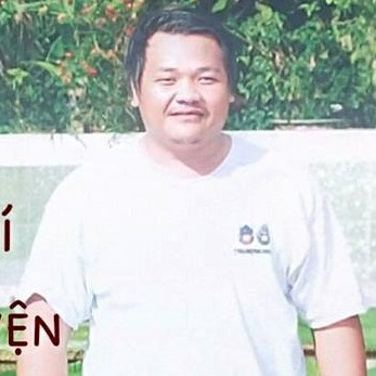 Photo of Nguyen Tan An