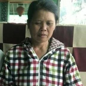 Nguyen Thi Hue