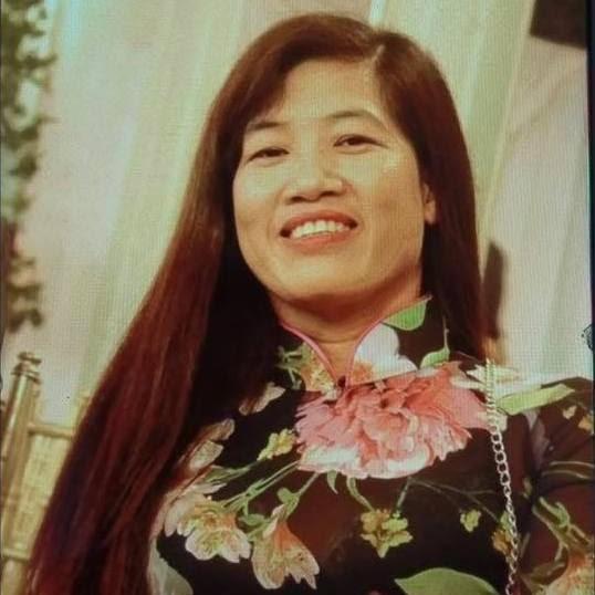 Nguyen Thi Tam