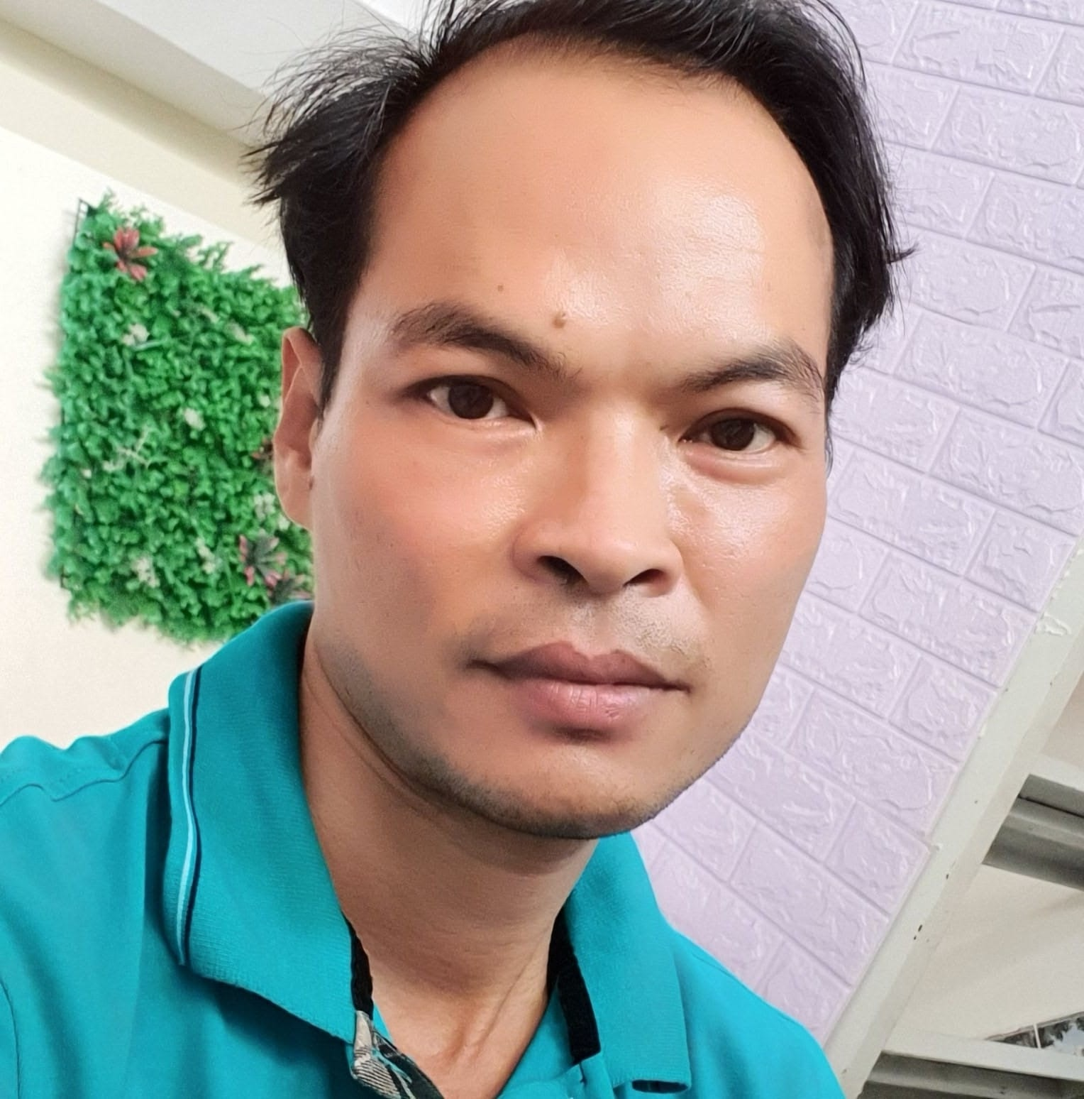 Photo of Nguyen Thien Nhan
