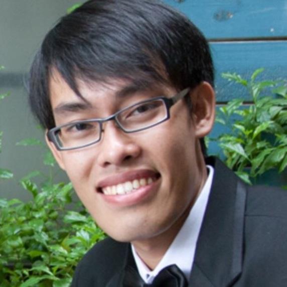 Nguyen Tri Dung