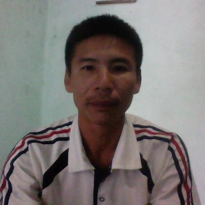 Photo of Nguyen Trung Truc