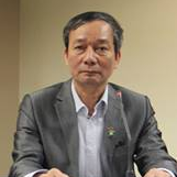 Photo of Nguyen Tuong Thuy