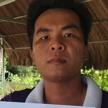 Nguyen Van Nhanh