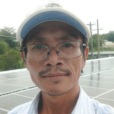 Nguyen Van Son Trung