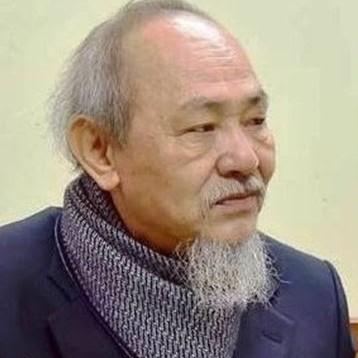 Pham Chi Thanh