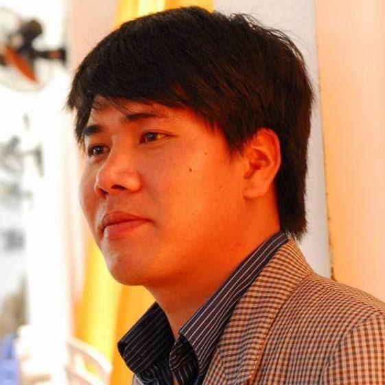 Pham Le Vuong Cac