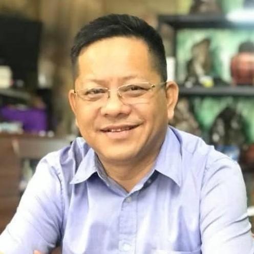 Photo of Phan Bui Bao Thy