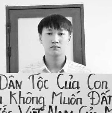 Phan Cong Hai