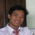 Phan Thanh Tuong