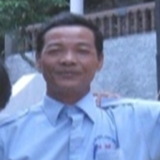Photo of Phan Thanh Y