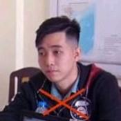 Photo of Tran Ngoc Phuc
